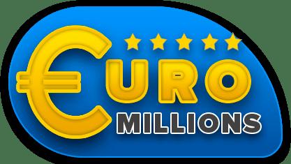 Евро миллионы | национальная лотерея - играть в мире лотереи онлайн
