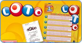 Lotterie mondiali