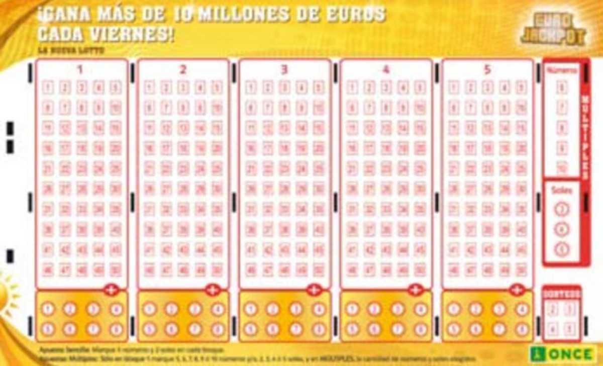 Hatoslottó sorsolás (2020) - 6 lottó nyerőszámok friss