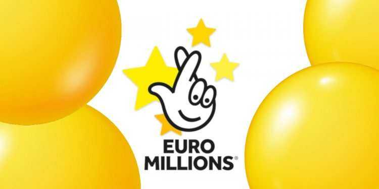 How to win the euromillions 5/50 according to math- lotterycodex
