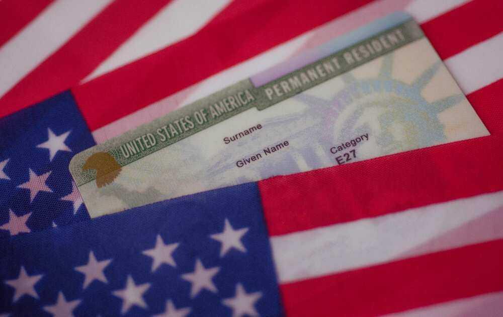 Результаты лотереи dv-2021 ⋆ виза в сша 2021