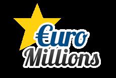 Результаты лотереи «евромиллионы» | тираж: 1331 | 23 июня 2020