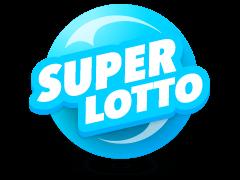 Superlotto plus de la lotería del estado de california - cómo jugar desde rusia | loterías extranjeras
