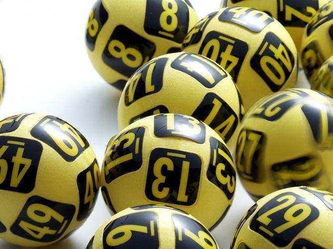 Шансы в австрия лото? austria lotto продажа | big lottos