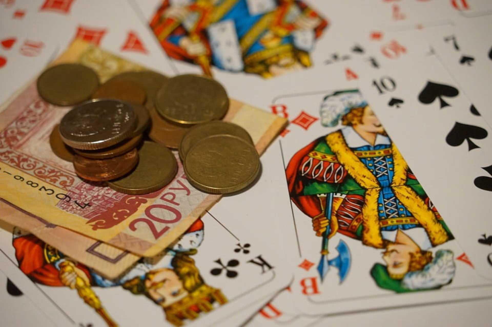 Права иностранцев в американских лотереях