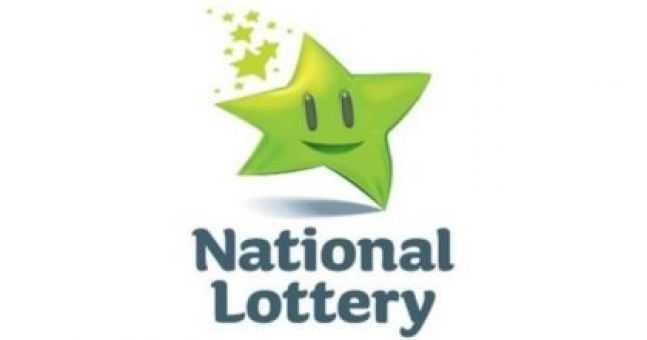 Euromillions winners: top 10 biggest jackpots won