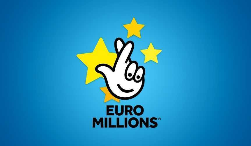 Euromillions lottery scams   how to detect a euromillions scam