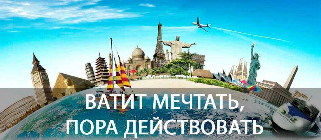 Что происходит с лотереями в казахстане: новый оператор, долги и теневой бизнес