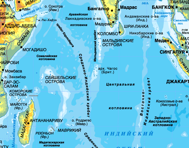 Велигама (шри-ланка): на карте, фото, отзывы | шри-ланка —  ланка.ру