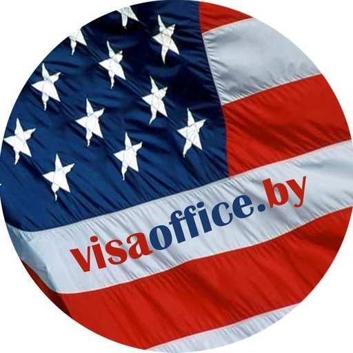 Kết quả xổ số Dv-2021 ⋆ visa us 2021