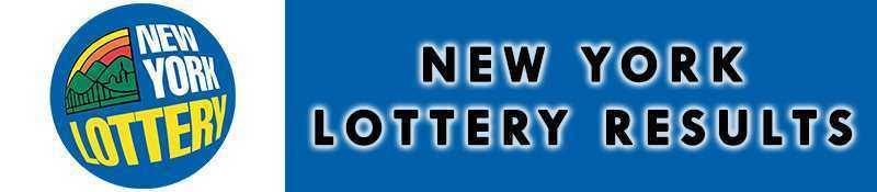 Лотереи - timelottery