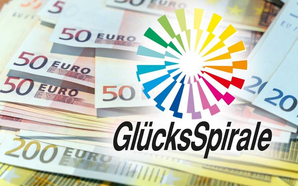 Eurojackpot gewinnzahlen & quoten vom 14.04.2017