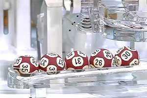 Euromillions – официальный сайт европейской лотереи евромилион, играть в лото из россии, отзывы | big lottos