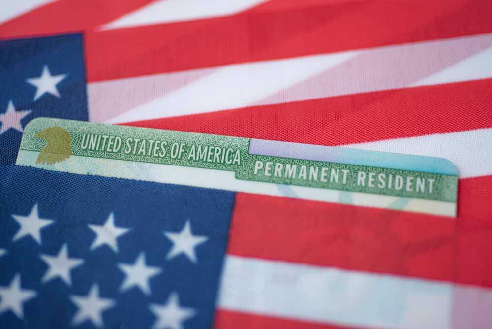 Resultados de la lotería dv-2021 ⋆ visa estadounidense 2021