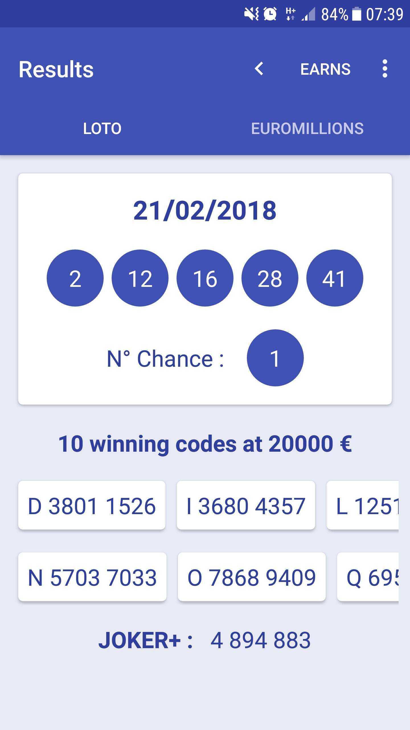 Sito ufficiale della lotteria italiana del superenalotto - biglietti e risultati, recensioni e la possibilità di suonare in russo | grandi lotterie