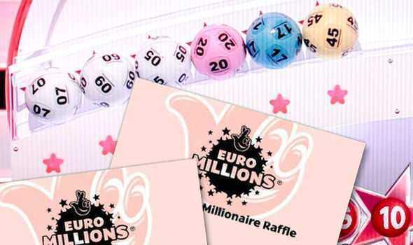 Contact us   euro-millions.com