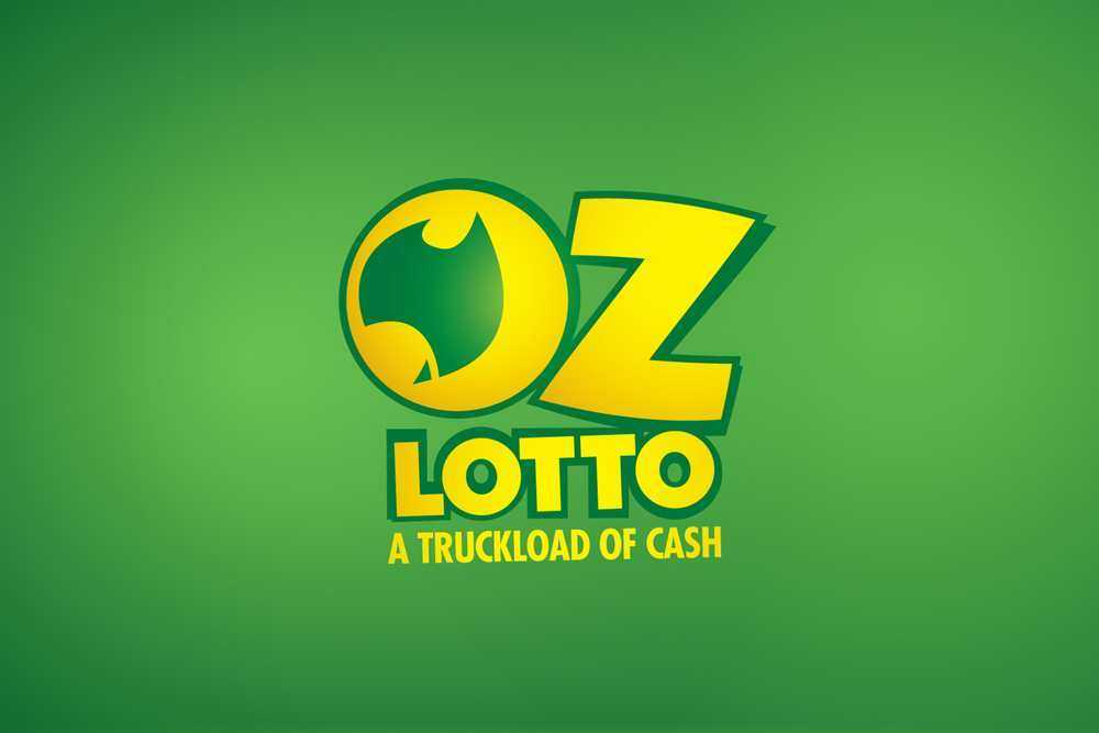 Британская национальная лотерея uk national lottery – правила и билеты, отзывы, история | big lottos