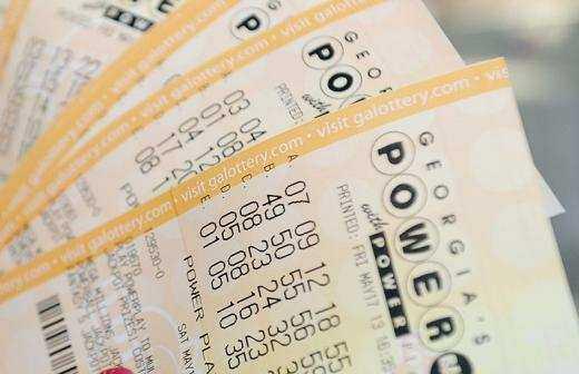 Правила игры и условия участия в лотереях | eurojackpot