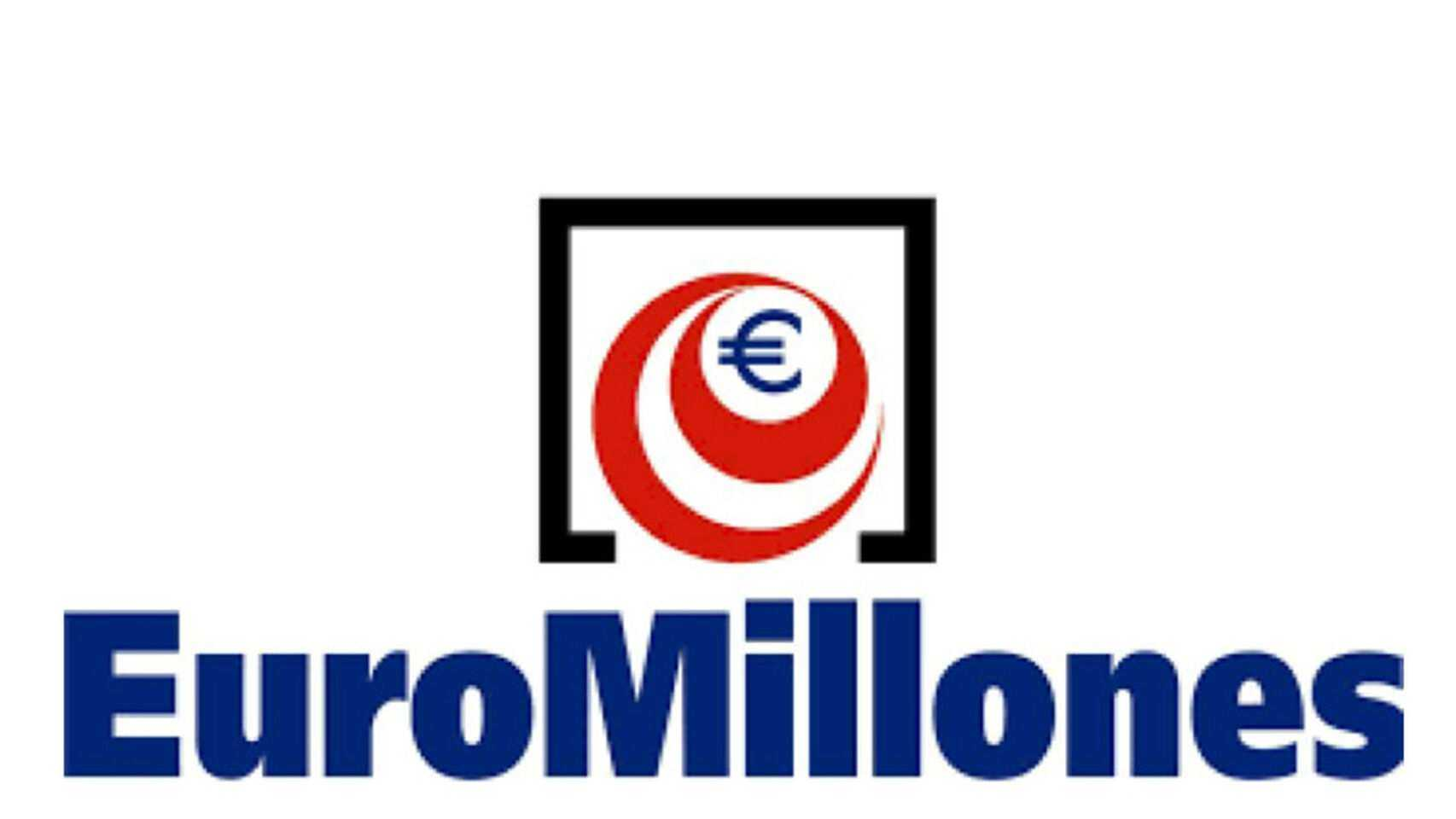 El millón: check results and winning locations