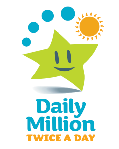 Daily million results - daily million numbers - results checker