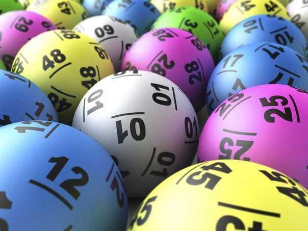 Новозеландская лотерея powerball
