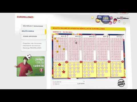 Coronavirus & euromillions: how to play online