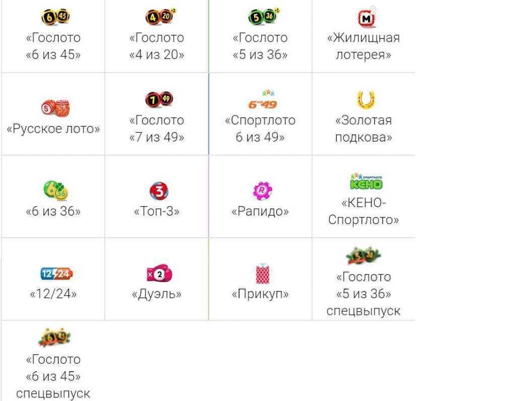 ตรวจสอบตั๋ว Russian Lotto   ผล 1358 การไหลเวียน (ล็อตโต้รัสเซีย 26 ปี)