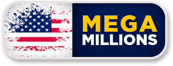 Mega millions news | latest news about mega millions