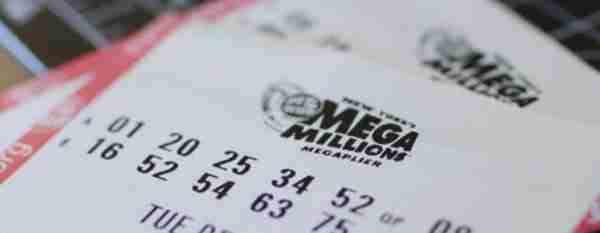 В какую зарубежную лотерею можно реально выиграть: топ – 5