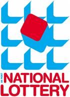 Национальная лотерея (ирландия) - national lottery (ireland)