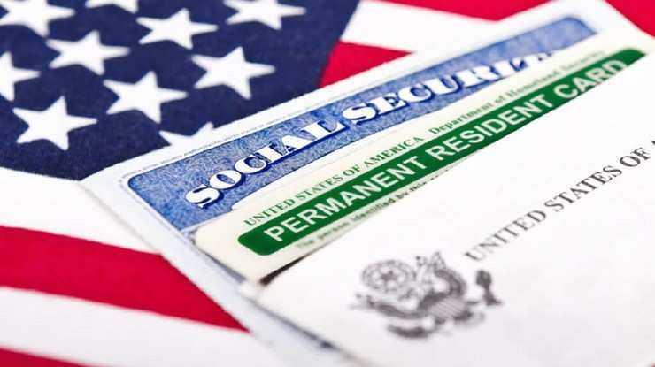 Как получить green card (грин-карту) сша гражданину рф в 2019-2020 году