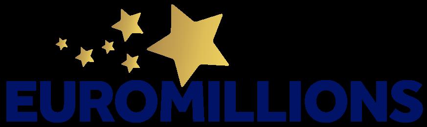 Euromillions statistics