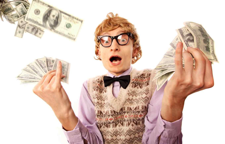 Новозеландская лотерейная комиссия • ru.knowledgr.com