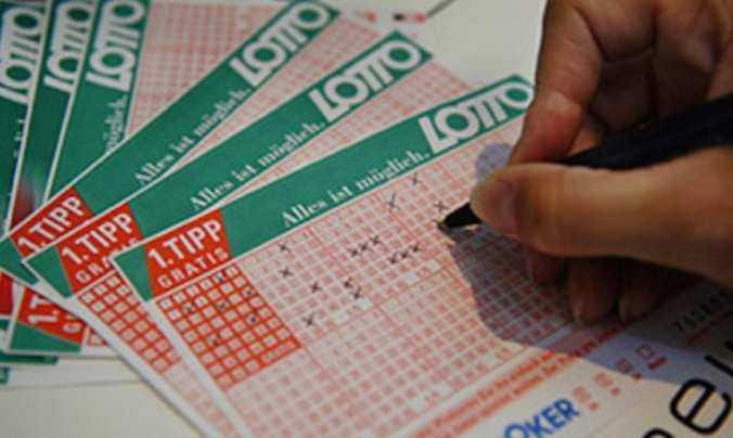 Популярные европейские лотереи с возможностью играть из россии | seiv.io