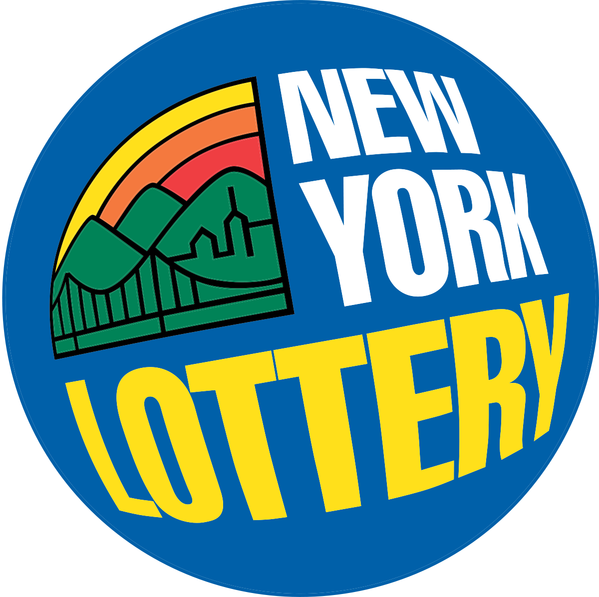 Pick 3 new jersey (nj) lottery results & game details