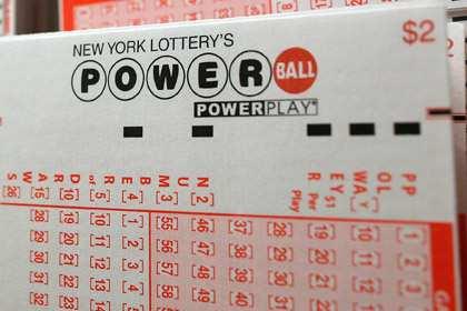 Что происходит с лотереями в казахстане: новый оператор, долги и теневой бизнес - informburo.kz