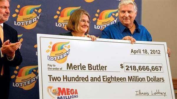 Mega millions news | latest news about mega millions