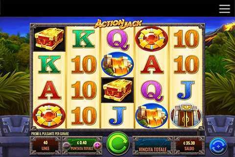 ทุกสิ่งที่คุณต้องการรู้เกี่ยวกับเกมลอตเตอรี - lottomatica.it