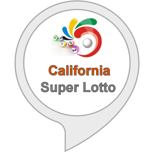 California super lotto results - superlotto plus winning numbers