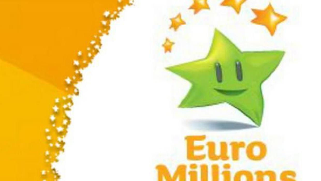 • how to play euromillions online •   • buy-euromillions.com •
