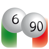 Superenalotto: how to play, odds & more