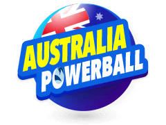 Big lottos | мировые лотереи