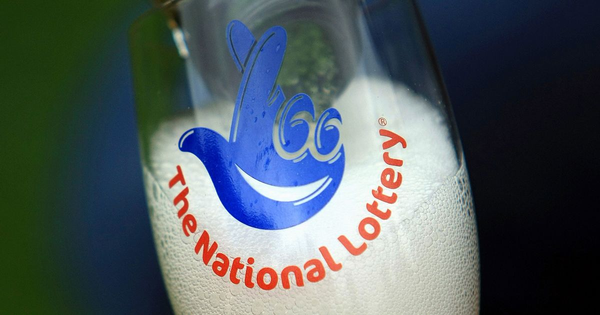 How to buy euromillions lottery tickets online
