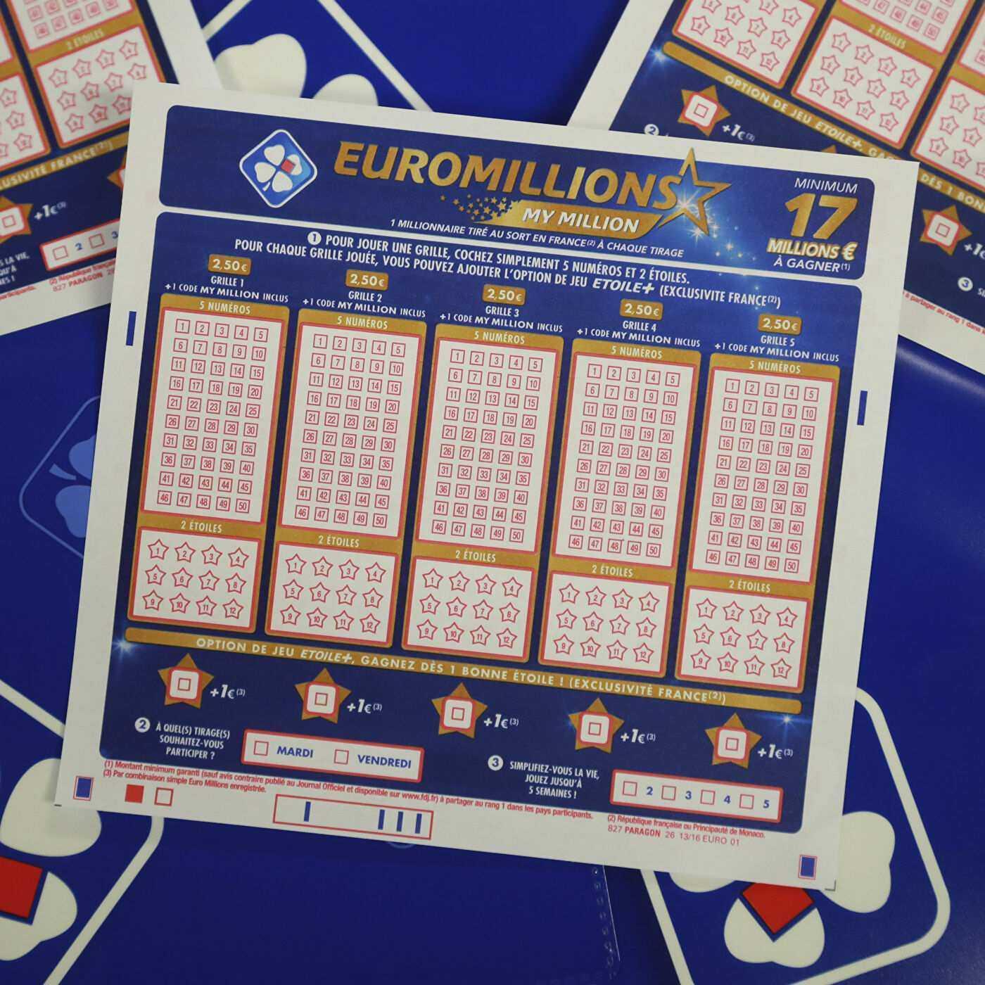 Лотерея евромиллионы (euromillions) — как играть из россии: как купить билет + правила   зарубежные лотереи