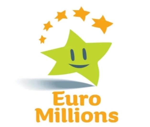 Euromillions my million | french euromillions