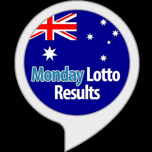 Лотерея «saturday lotto» — правила игры + инструкция: как играть из россии