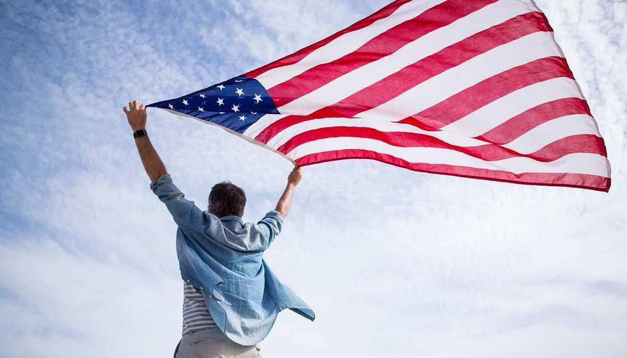 Американские лотереи онлайн. как играть, список лотерей сша+отзывы