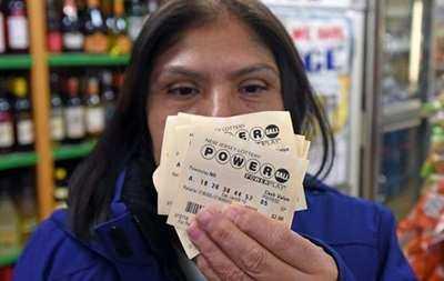 Как играть и выигрывать в лотерею mega millions из россии? | seiv.io