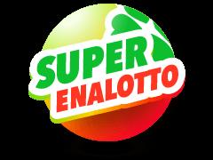 Play superenalotto