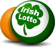 Национальная лотерея (ирландия) - national lottery (ireland) - qaz.wiki